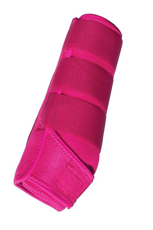 Rhinegold Sports Medicine Boot