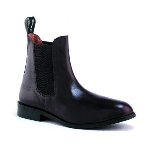 Toggi Ottowa Jod Boots Unisex