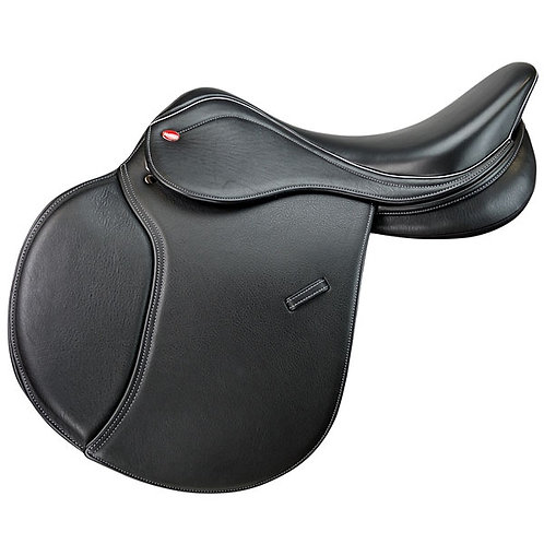 Whitaker Bedale GP Jump Saddle *Special Order ONLY*