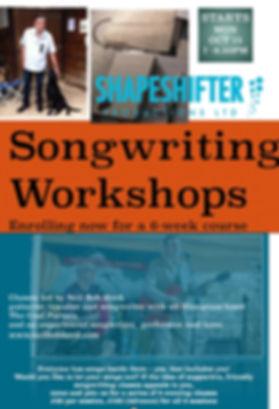 Workshops Oct 18.jpeg
