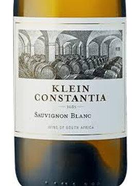 Klein Constantia - Sauvignon Blanc