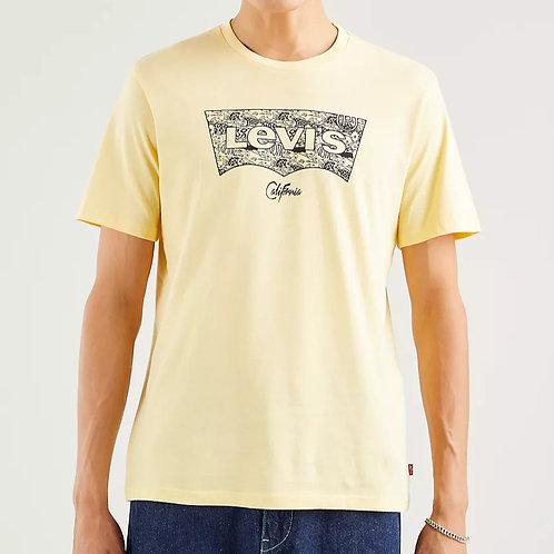 shirt levis