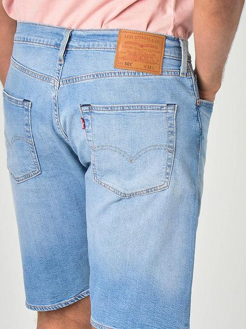pantaloncino levi's