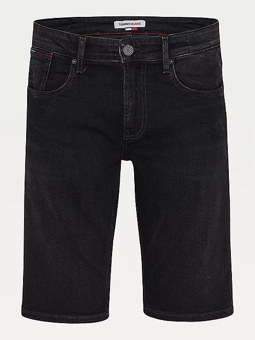 pantaloncino tommy jeans