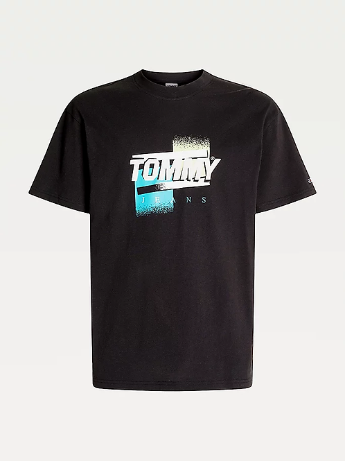 shirt tommy jeans