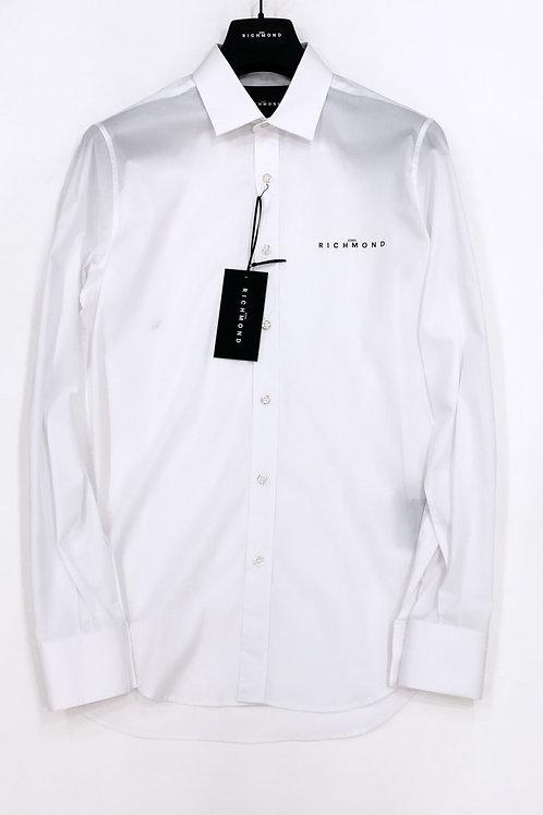 camicia richmond