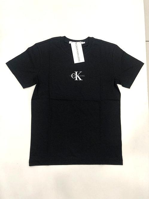 t shirt CK