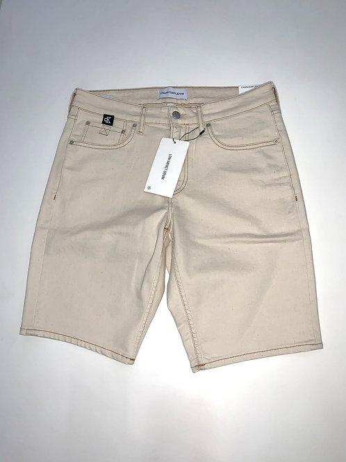 pantaloncino CK
