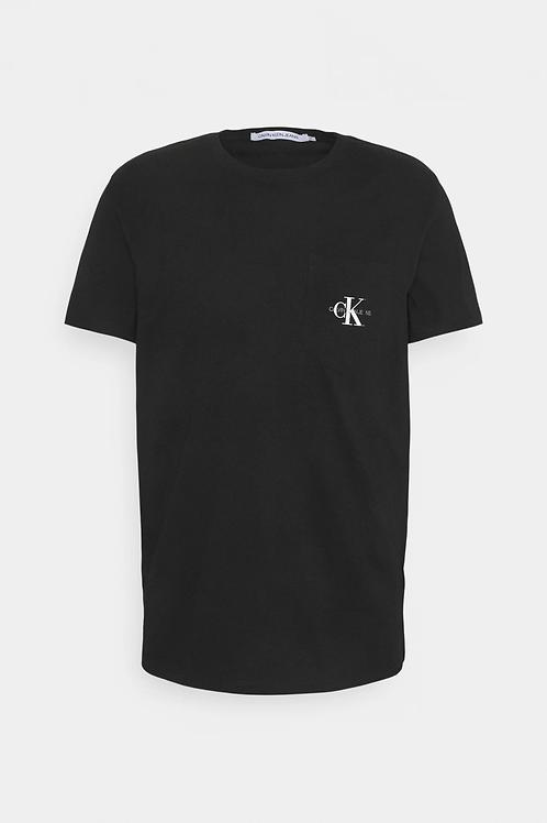 shirt CK