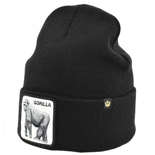 cappello goorin bros