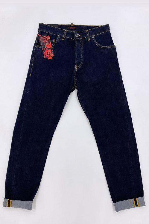 jeans patriot