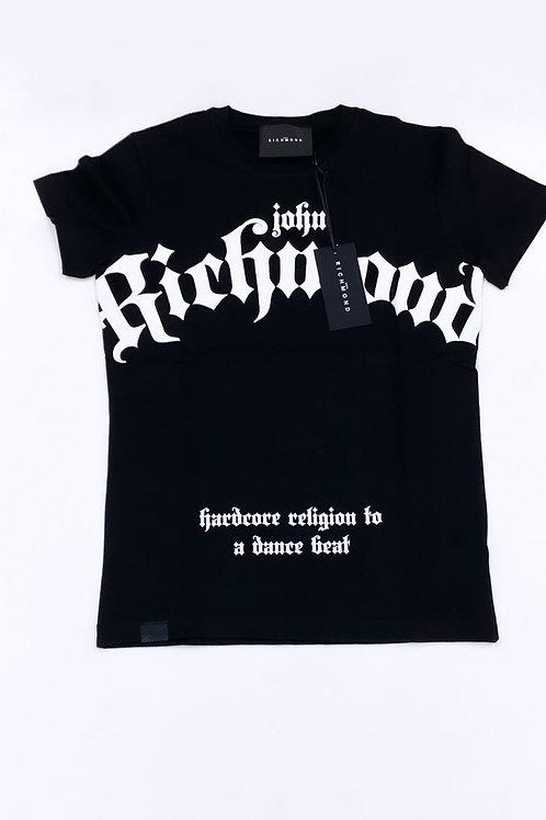t shirt richmond