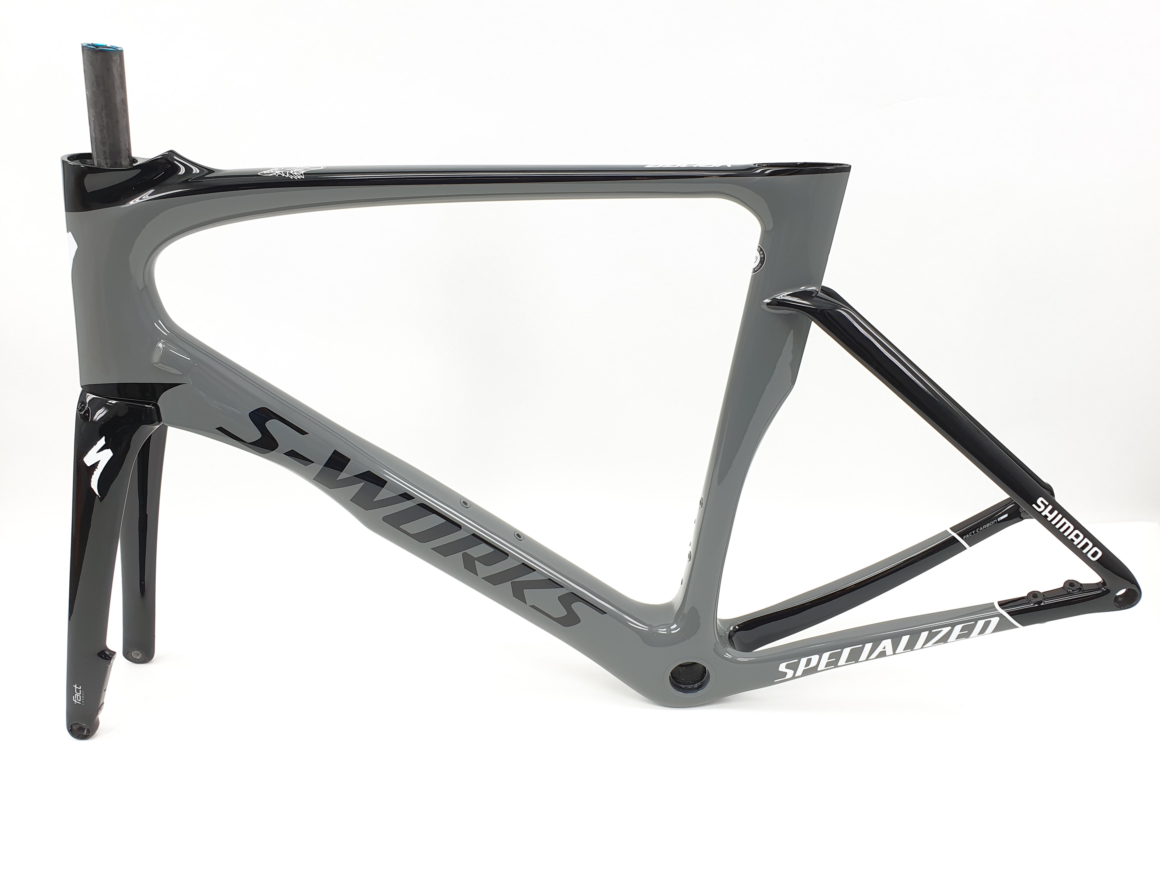 S-Works 1