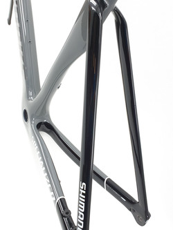 S-works 2