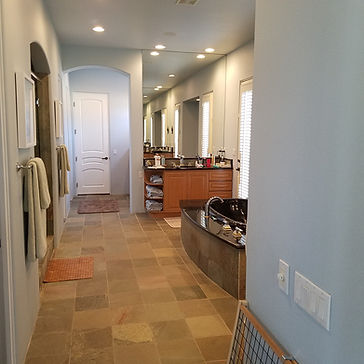 PGA West - Master Bath Before .jpg