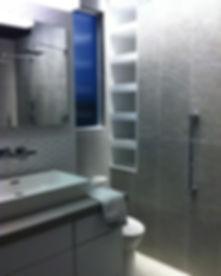 double shower 2.jpg