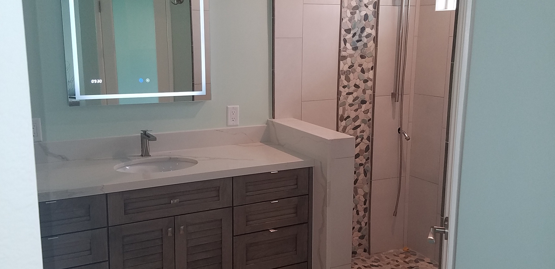 New Master Bathroom.jpg
