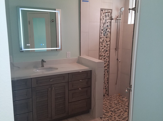 New Master Bathroom.jpg
