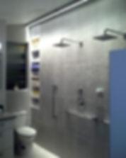 double shower 12.jpg