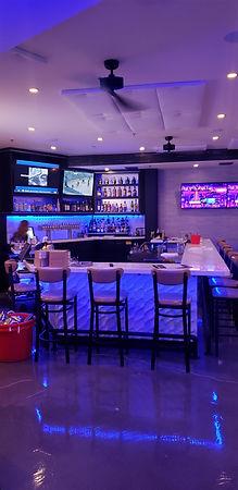 Bar After .jpg