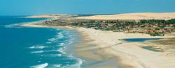 Brazil beachfront rentals