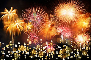 fireworks-blog-2017_a1c03570740b113bf9cb