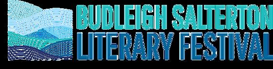 Budleigh-Salterton-Literary-Festival-Log