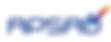 Logo Apsad.png
