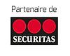 logo Partenaire Securitas.png