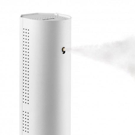 PROTECT Fumigène XTRATUS