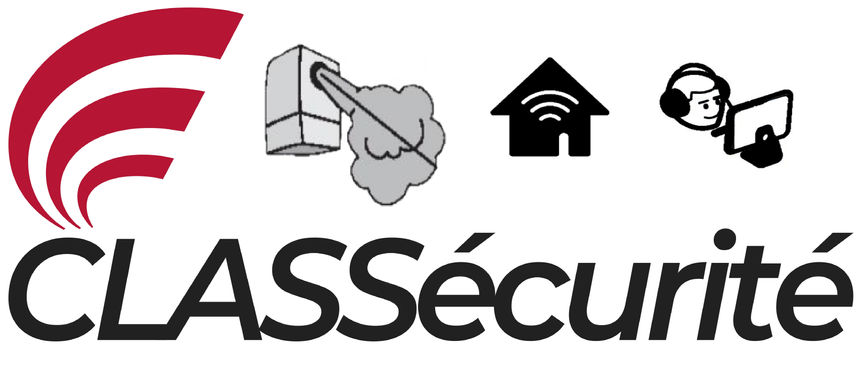 Classecurite logo avec brouillard.jpg