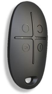 télécommande pour alarme sans abonnement avec ou sans télésurveillance alarmediscount