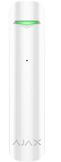Détecteur GlassProtect Blanc