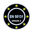 EN50131 GRADE 2.jpg