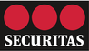 Logo Securitas.png