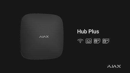 Centrale HubPlus Ajax