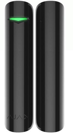 Contact DoorProtectPlus Noir