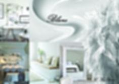 Décoration en blanc réalisée par So'Kré Déco, Suau Sophie décoratrice d'intérieur UFDI. Une ambiance de pureté , de fraîcheur de sérénité se dégage. Cette couleur apportera une touche d'élégance à votre intérieur.