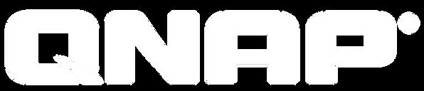 qnap-white-logo.png
