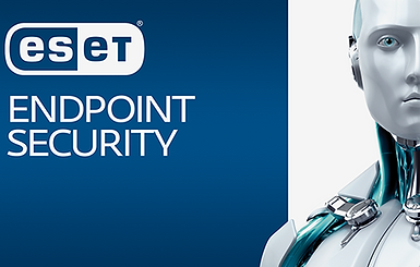 ESET-Endpoint-Security.png