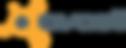 Avast_Software_logo.svg.png