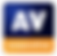 avc-logo.png
