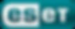 ESET_logo.svg.png