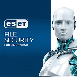 474104571.eset-file-security-for-linux-b