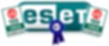 eset-vb100-award.png