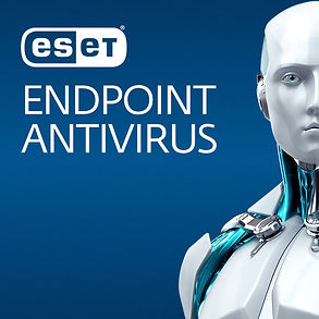 ESET-Business-13.jpg