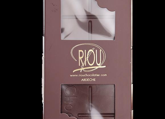 Tablette Riou 67
