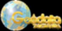 Geodata Australia - GeoCadastre Conultants - logo