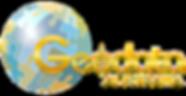Geodata Australia Pty. Ltd. logo