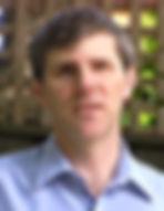 Michael Fletcher  - Geodata AustraliaLand Survey Database Software Engineer